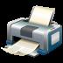 Print-icon